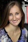 Kelsey Marksteiner