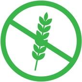 Signe libre de blé